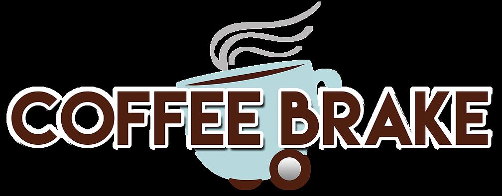 Coffee Brake Shop